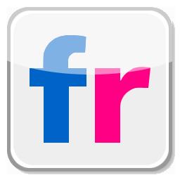 Flicker logo - photo#20